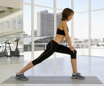 entrenar duro y sin lesiones