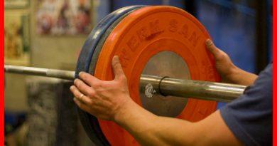 ejercicios para principiantes