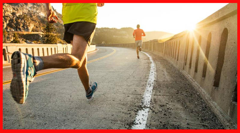 mejorar entrenamiento matinal