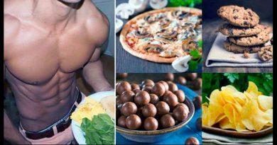 alimentos adictivos evitar