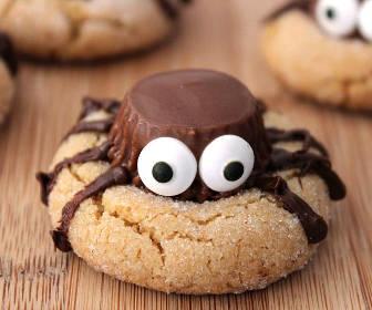 cookies adictivas