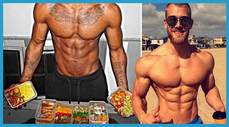 dieta indice glucemico