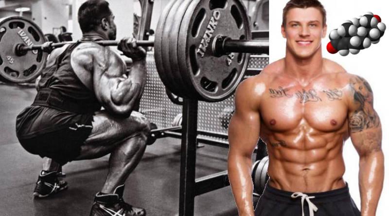 cómo aumentar la testosterona