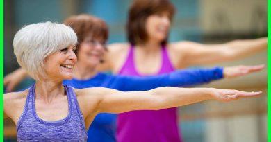 frenar el envejecimiento