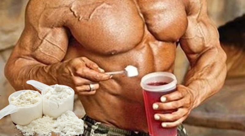Como tomar glutamina para bajar de peso