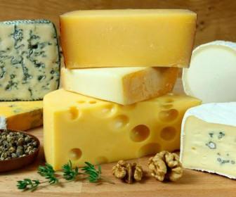 alimento adictivo queso