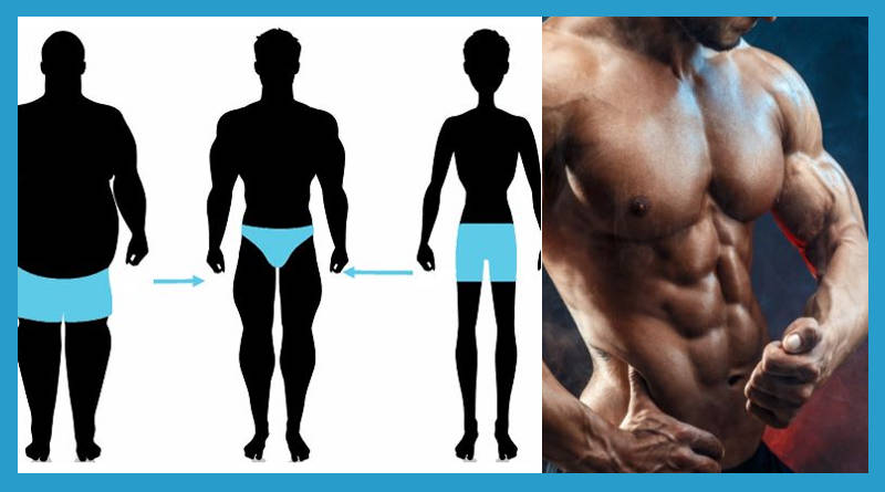 como aumentar la hormona de crecimiento