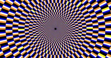 Hipnosis para bajar de peso