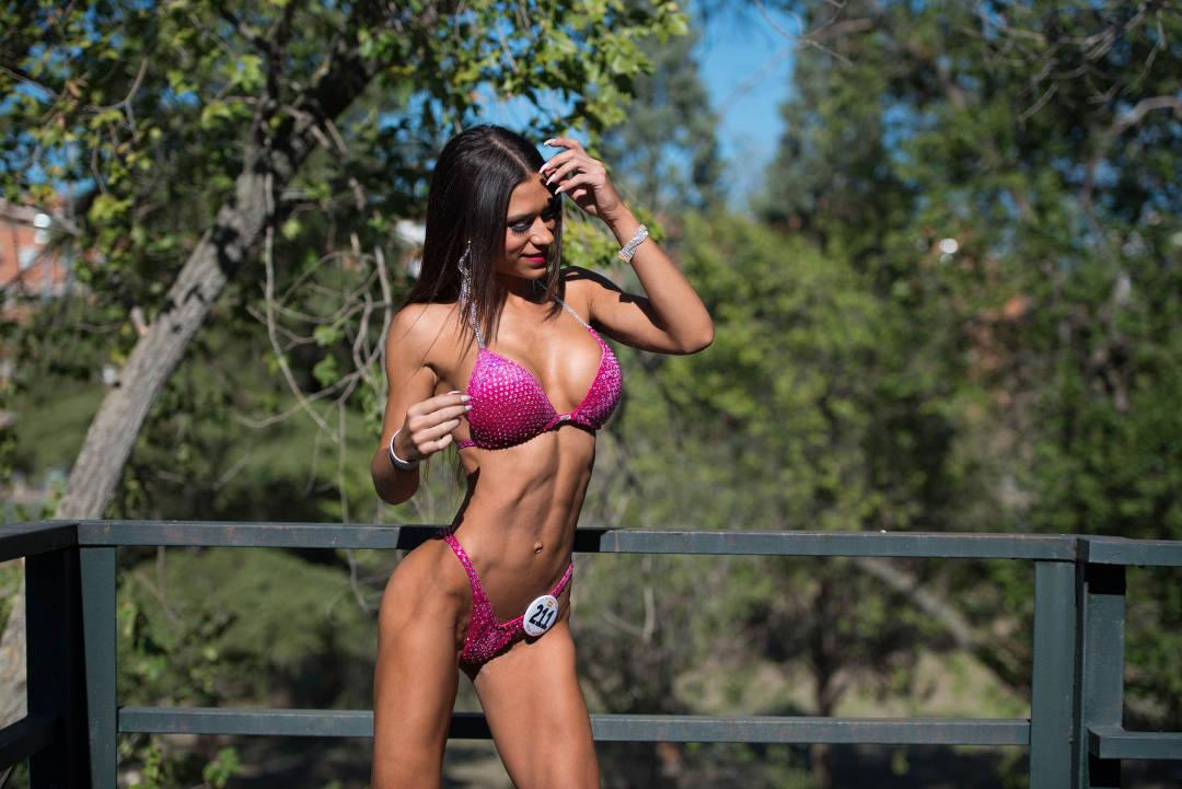 Ana alvarez Coach online