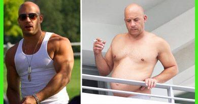 convertir la grasa en músculo