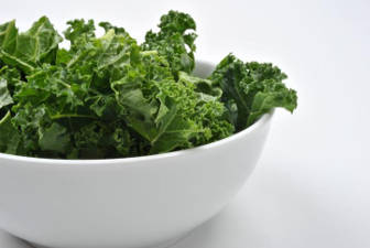 alimentos ricos en calcio Col