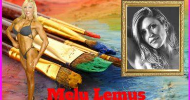 Melu Lemus