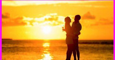 cosas que hacer con tu pareja
