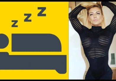 Cómo bajar de peso mientras duermes