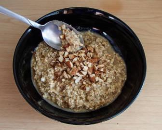 alimentos esenciales para ganar músculo