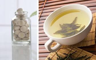 beneficios del té verde 01