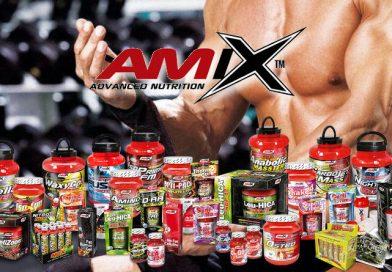 suplementos amix