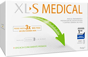 XL Medical