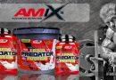 amix predator