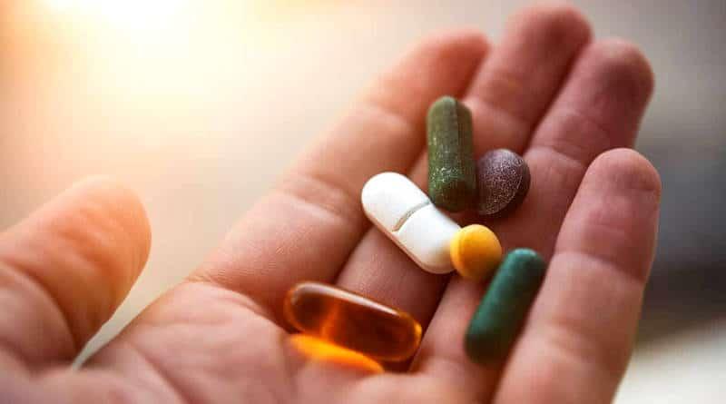 mejores pastillas para bajar de peso