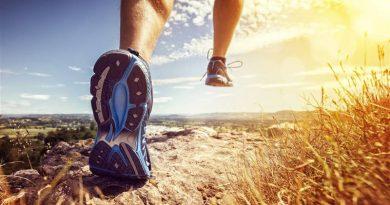 Mejores Zapatillas Para Correr al Aire Libre