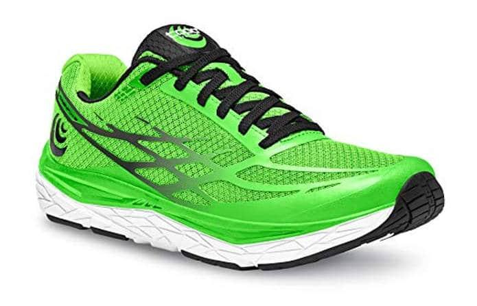 zapatillas para correr al aire libre Topo Athletic