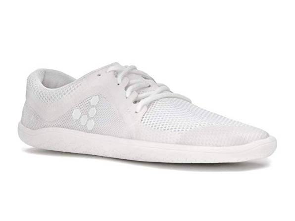 zapatillas para correr al aire libre Vivobarefoot