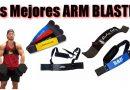 Los mejores Arm Blaster de Amazon