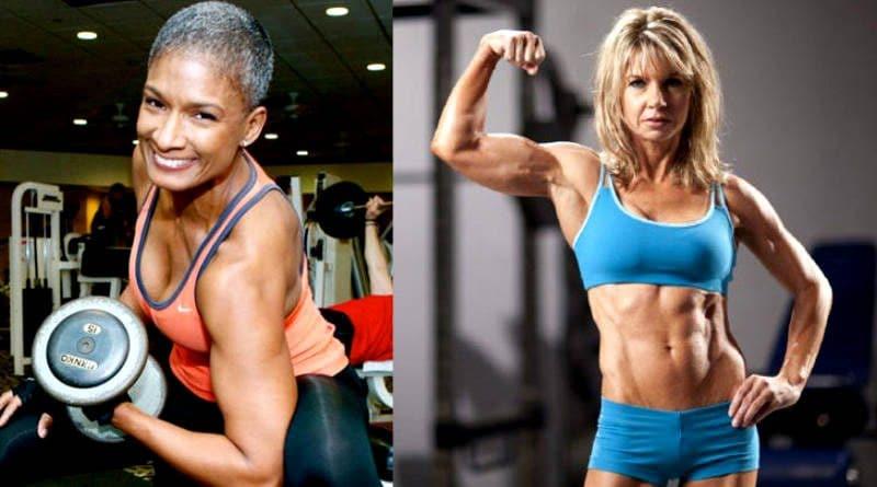 acelerar tu metabolismo
