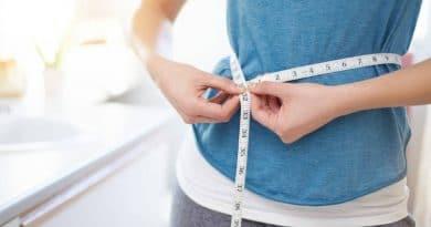 Qué es la grasa visceral